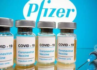 Covid-19 un vaccin à quel prix
