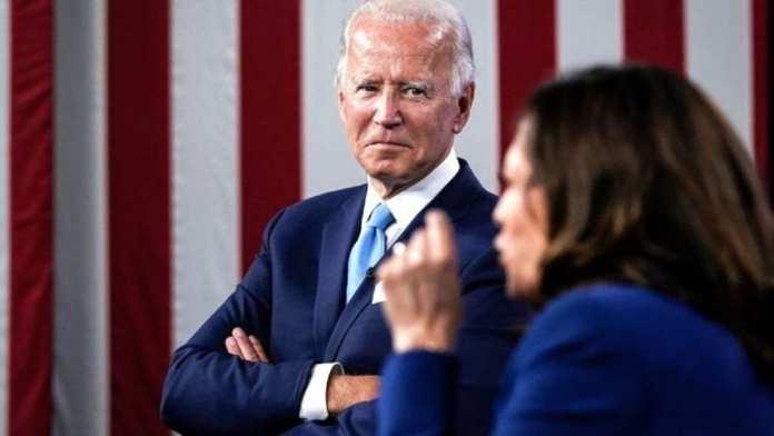 Résultats des élections américaines Cinq raisons qui expliquent la victoire de Biden