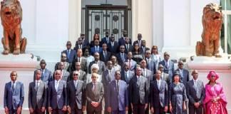 communique-du-conseil-des-ministres-du-18-novembre-2020