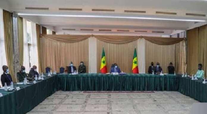 communique-du-conseil-des-ministres-du-25-novembre-2020