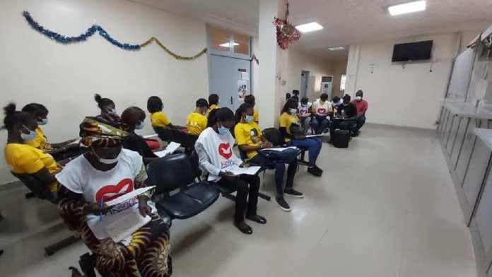 don de plus de 240 poches de sang4
