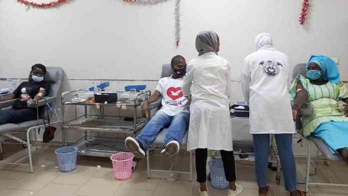 don de plus de 240 poches de sang8