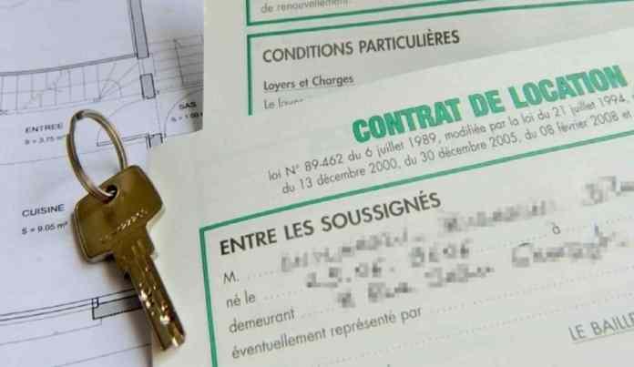 les Sénégalais ont peur du 5, pour cause, les coûts vertigineux des loyers_locataire