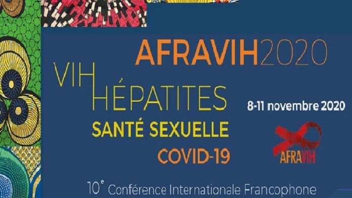 lutte-contre-vih-et-hepatites-dakar-abrite-afravih-2020-a-partir-de-dimanche