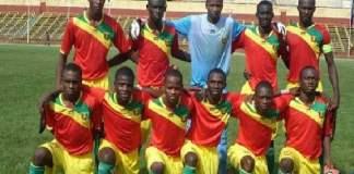 tournoi-u20-la-guinee-fait-appel-a-cinq-expatries