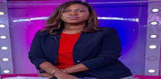 La nouvelle secrétaire d'Etat auprès du ministre de l'Urbanisme, du Logement et de l'Hygiène publique, chargée du Logement, Victorine Ndeye, a fait sa carrière dans la microfinance, la gestion des entreprises et l'administration publique.