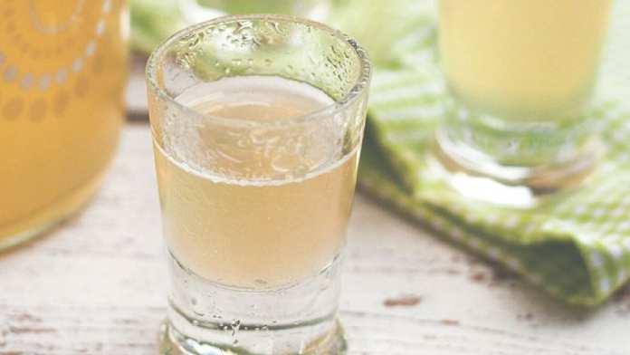 vin-de-citron-au-miel-facon-limoncello