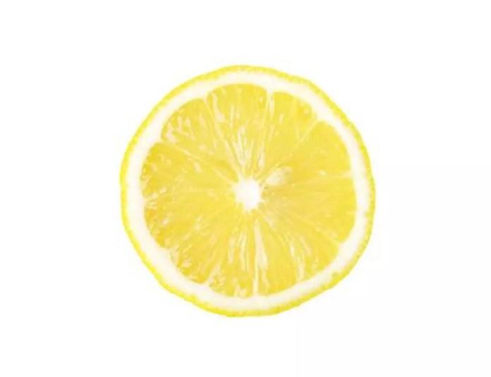 Le citron, un remède imparable pour mieux dormir5