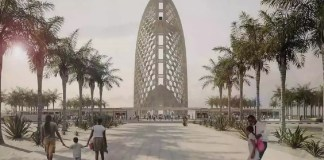 Les travaux du Mémorial de Gorée vont démarrer très prochainement.