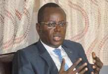 dakar-28-nov-aps-le-ministre-des-sports