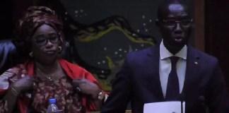 de-50-milliards-pour-le-budget-2021-du-ministre-de-la-formation-professionnelle