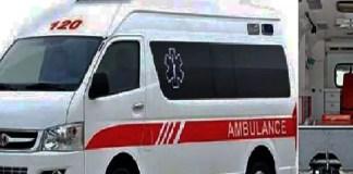 kaffrine-receptionne-deux-ambulances-medicalisees-offertes-par-le-royaume-de-la-belgique