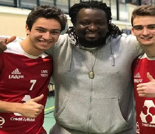 volley-ball-le-president-de-la-federation-a-la-quete-de-partenariat-en-france