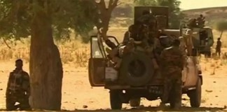 Attaques de villages au Niger le nombre de morts s'élève à 100