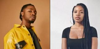 Dix stars de la musique africaine à surveiller en 2021