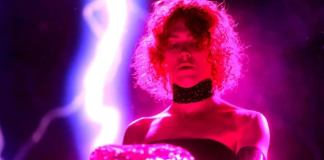 La chanteuse et productrice SOPHIE est décédée