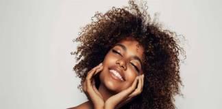 Le soin spa à domicile qui désobstrue les pores et adoucit la peau