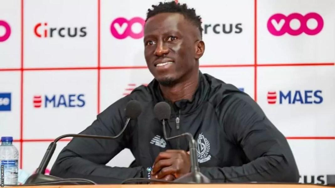 Mbaye Lèye le Sénégalais franchit une nouvelle étape pour les entraîneurs africains en Europe