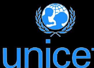 unicef-invite-les-gouvernements-a-maintenir-le-fonctionnement-des-ecoles