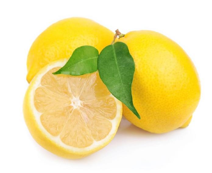 12 utilisations surprenantes des citrons