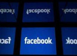 Facebook va arrêter de bloquer les contenus des médias en Australie