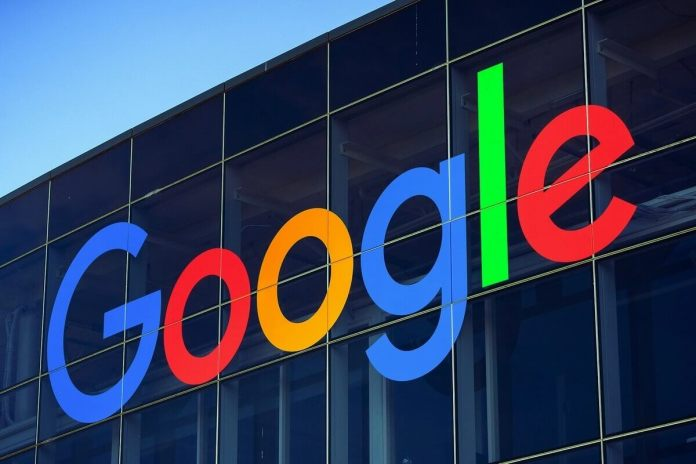 Google deuxième départ forcé à la direction de la recherche éthique de l'intelligence artificielle