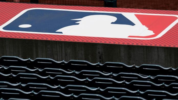 La MLB commencera à l'heure après que les joueurs ont rejeté le délai d'un mois à l'entraînement de printemps, début de la saison régulière