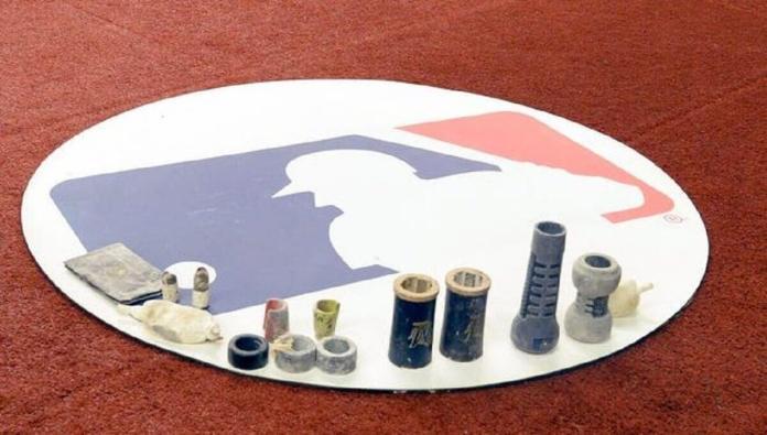 MLB rejette le délai d'un mois à l'entraînement de printemps, début de la saison régulière