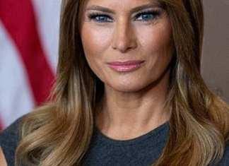 Melania Trump serait jalouse de l'attention que la nouvelle Première Dame Jill Biden reçoit après son emménagement à la Maison Blanche
