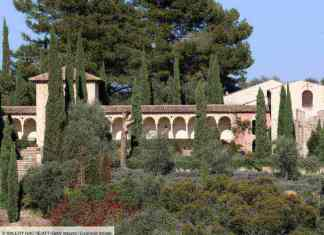 Pourquoi ce Britannique richissime doit démolir son château à 50 millions d'euros à Grasse