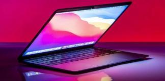 Un étrange malware a infecté au moins 30.000 Mac… et attend encore des instructions