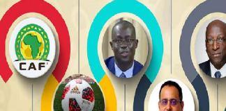jacques-anouma-et-ses-deux-concurrents-ouest-africains-pour-le-maintien-de-la-periodicite-de-la-can