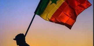 La démocratie sénégalaise en danger Arrestations tous azimuts, Menaces sur les droits humains et sur la liberté de la presse