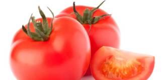 Tomates - www.kafunel.com - La tomate et ses vertus