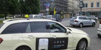 Uber et CoinAfrique nouent un partenariat en Côte d'Ivoire