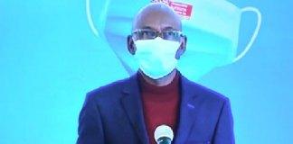 covid-19-211-nouvelles-infections-et-huit-nouveaux-deces