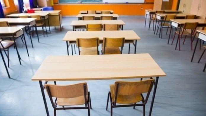 gouvernement-suspend-les-enseignements-scolaires-du-lundi-8-au-samedi-13-mars-2021