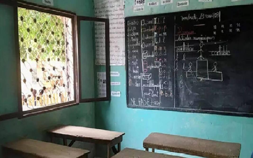 gouvernement-suspend-les-enseignements-scolaires-du-lundi-8-au-samedi-13-mars