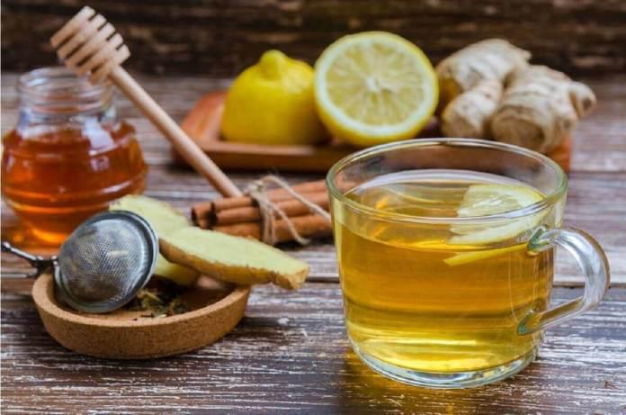 10 remèdes de grand-mère à connaitre www.kafunel.com pour soigner le rhume