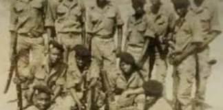 12 étudiants et éléves incorporés www.kafunel.com de force par le régime de président senghor en 1971
