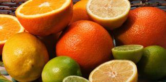 Citron, pamplemousse, orange... 3 erreurs à ne plus faire avec les agrumes