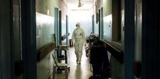Covid-19 «la 2e année de la pandémie pourrait être plus mortelle que la première»