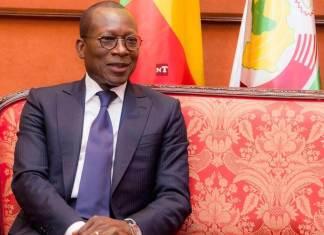 Diplomatie www.kafunel.com Le Bénin ferme ses Ambassades à Genève, Addis Abeba, Bruxelles…