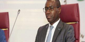 Entrepreneuriat et politiques de l'emploi l'Ue et le Sénégal joignent leurs efforts