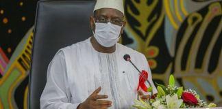 PR-Macky-SALL www.kafunel.com Présidence-Sénégal-photo