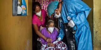 Pérou mène son enquête sur ce remède Covid-19