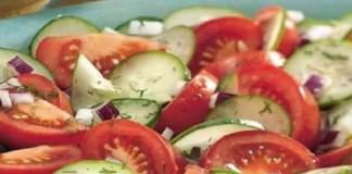combinaison-dangereuse www.kafunel.com Combinaison alimentaire dangereuse Ne jamais mélangez ces 2 légumes !!!