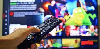 iptv-definition- www.kafunel.com IPTV Qu'est-ce que c'est