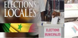journaux-evoquent-les-alliances-et-ruptures-possibles-en-vue-des-elections-locales