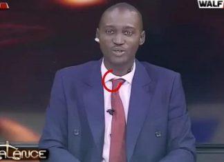 pape-ndiaye-walf-tv-